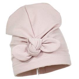 PUPILL Pipo Amy 39 pink 50-52, Lastenvaatteet
