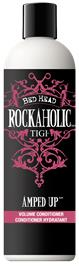TIGI Rockaholic Amped Up Volume hoitoaine 355 ml