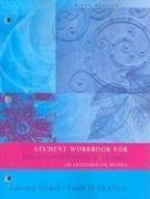 Interpersonal Process in Therapy: An Integrative Model (Teyber, Edward McClure, Faith H.), kirja
