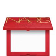 NARS Light Reflecting Pressed Setting Powder - Crystal 10g, Meikit, kosmetiikka ja ihonhoito