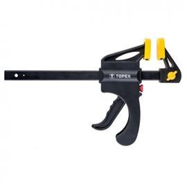 Pikapuristin 150x60mm