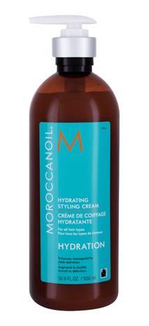 Moroccanoil Hydration hiusvoide 500 ml