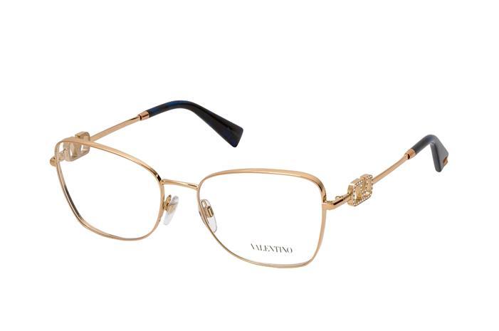 Valentino VA 1019 3004, Silmälasit