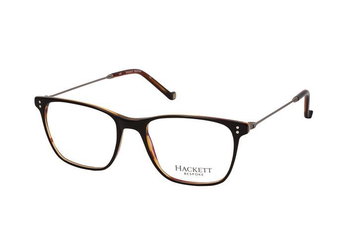 Hackett London HEB 261 039, Silmälasit