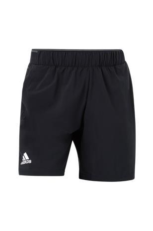 adidas Padel/Tennis Tennisshortsit Club Stretch Woven Shorts