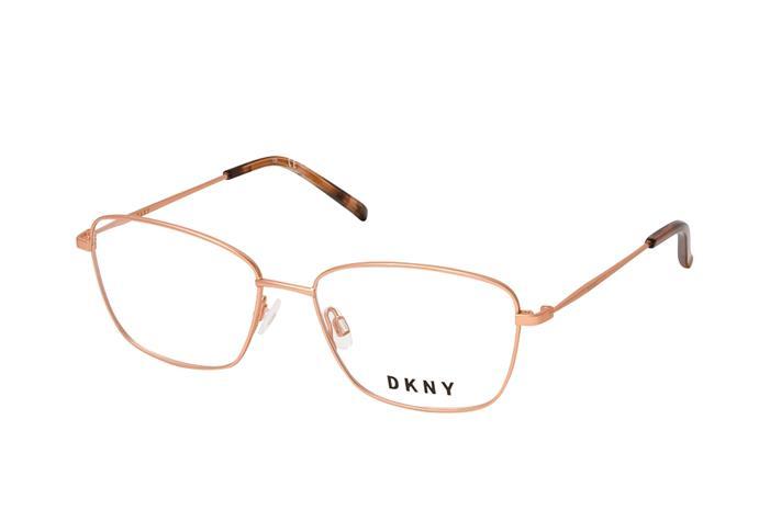 DKNY DK 1016 770, Silmälasit