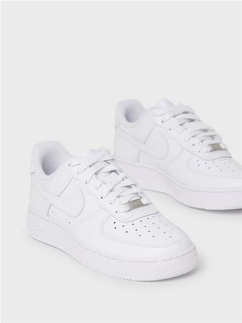 Nike Nsw Air Force 1 '07