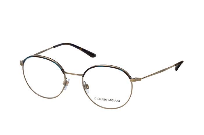 Giorgio Armani AR 5070J 3247, Silmälasit, Silmälasit