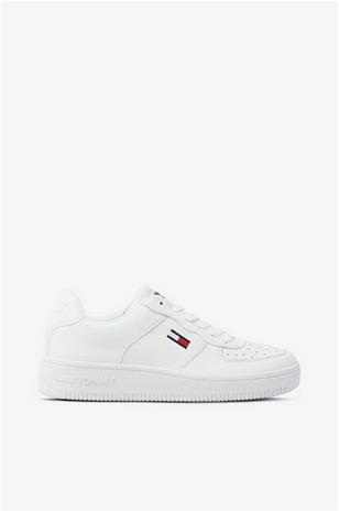 Tommy Hilfiger Tennarit Tommy Jeans Basket Cupsole