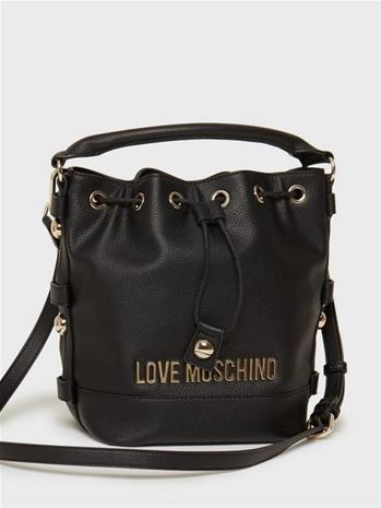 Love Moschino Casual Love Moschino