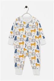 Ellos Pyjama Jody
