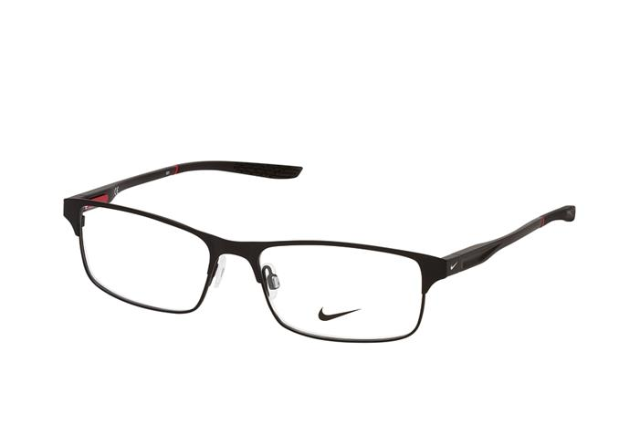Nike NIKE 8046 007, Silmälasit