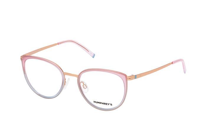 HUMPHREY´S eyewear 581099 52, Silmälasit