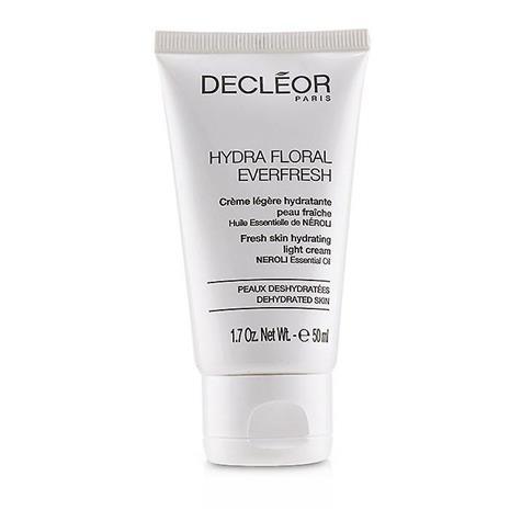 Decleor - Hydra Floral Everfresh Light Cream 50 ml
