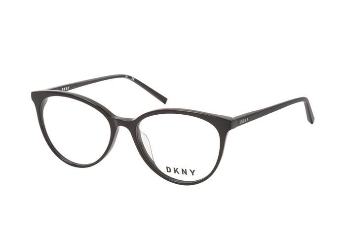 DKNY DK 5003 001, Silmälasit