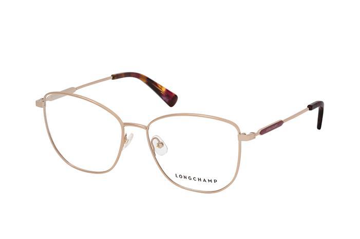 Longchamp LO 2136 713, Silmälasit