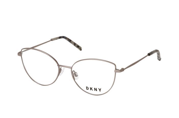 DKNY DK 1017 033, Silmälasit