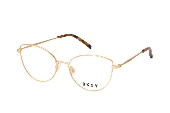DKNY DK 1017 717, Silmälasit