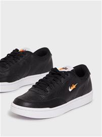 Nike Nsw Court Vintage Prm Musta