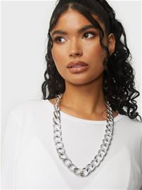 NLY Accessories Chunky Chain Hopea