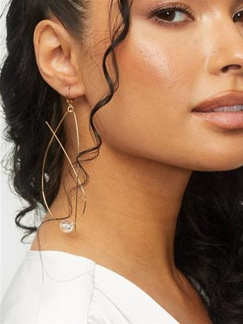 NLY Accessories Contemporary Earrings