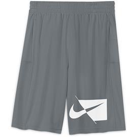 NIKE Dri-FIT Training Shorts Jr lasten treenishortsit