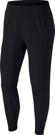 NIKE Essential 7/8 Running Pants W naisten treenihousut