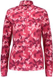 CATMANDOO Shirley naisten midlayer paita