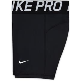 "NIKE Pro 3"" Shorts Jr lasten lyhyet treenitrikoot"
