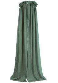 Jollein Vuodekatos Vintage 155 cm, Green
