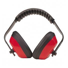 Tecomec ET5135901, kuulosuojaimet
