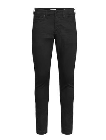 Esprit Casual Pants Denim Farkut Sininen Esprit Casual BLACK RINSE