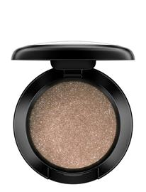 M.A.C. Lustre Tempting Beauty WOMEN Makeup Eyes Eyeshadow - Not Palettes Monivärinen/Kuvioitu M.A.C. TEMPTING