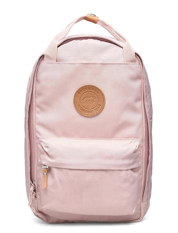 Beckmann of Norway City Light 20l - Pink Accessories Bags Backpacks Vaaleanpunainen Beckmann Of Norway PINK