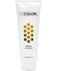 Color Masque Gold 250ml
