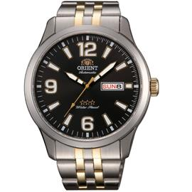 Miesten rannekello Orient RA-AB0005B19B