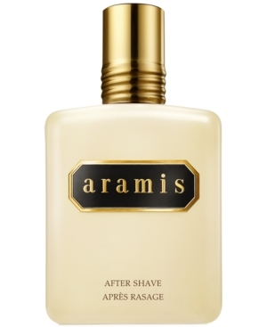 Aramis Classic after shave - partavesi miehelle 200 ml