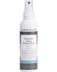 Waterclouds Waterclouds Instant Heat Protection 150ml