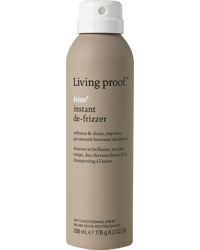 Living Proof No Frizz Instant De-Frizzer 208ml