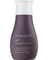 Living Proof Curl Detangling Rinse 60ml