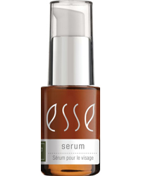 Serum 15ml