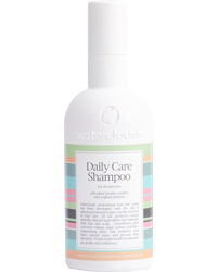 Waterclouds Daily Care Shampoo 250ml