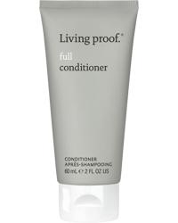 Living Proof Full Conditioner 60ml