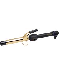24K Gold Salon Curling Iron 25mm
