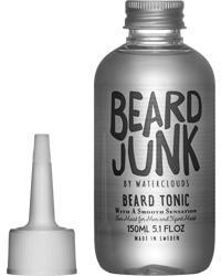 Waterclouds Beard Junk Beard Tonic, 150ml