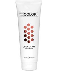 Color Masque Chocolate 250ml