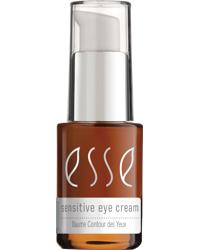 Sensitive Eye Cream 15ml
