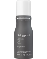 Living Proof Perfect Hair Day Body Builder 98ml