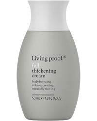 Living Proof Full Thickening Cream 53ml