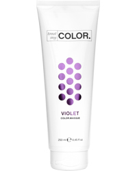 Color Masque Violet 250ml